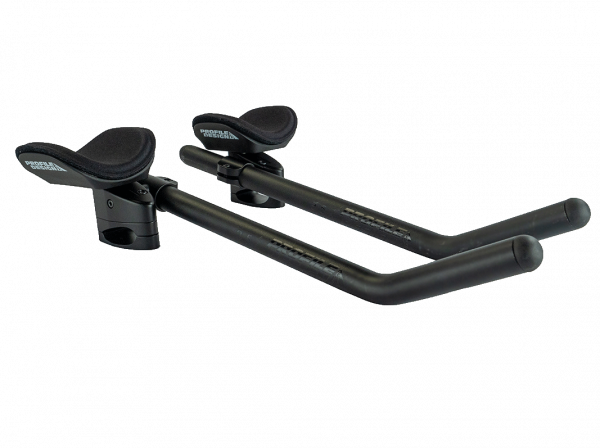 BMC ICS AERO CLIP-ON EXTENSIONS (30000749)
