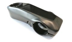 Focus Carbon Vorbau IZALCO MAX ab Modelljahr 2019