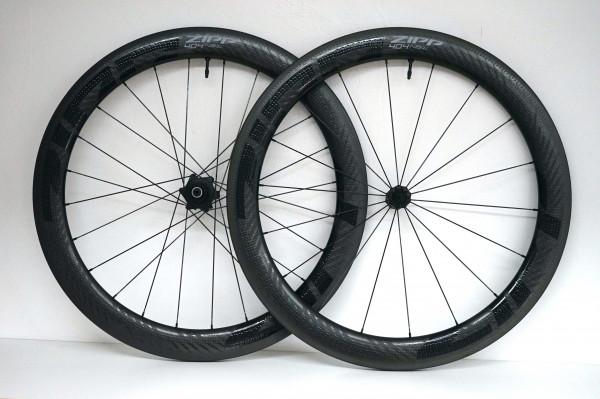 ZIPP 404 NSW Carbon Clincher tubless-ready rim-brake / Felgenbremse (2021)