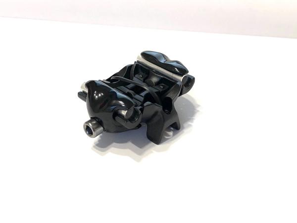 Cervelo für P3 & P5 Sattelstütze Aufnahme für Carbongestell (bis MY2018)
