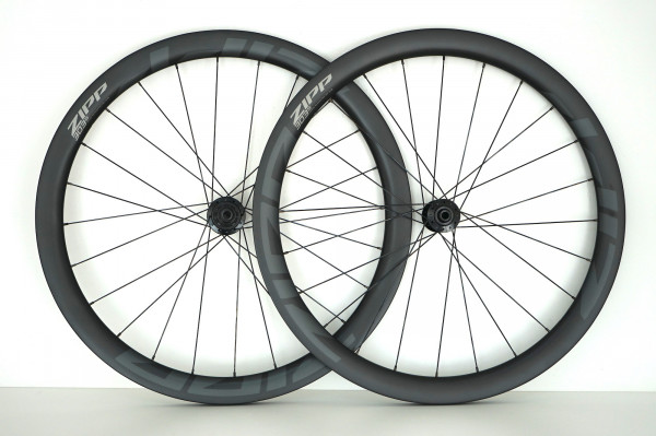 Zipp 303 S TUBELESS DISC-BRAKE (2021)