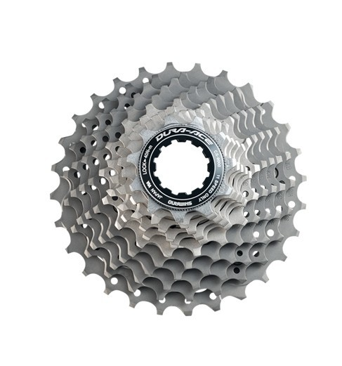 Shimano Dura Ace 9000 11-fach Kassette