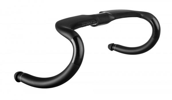 ENVE SES Aero Rennradlenker Carbon