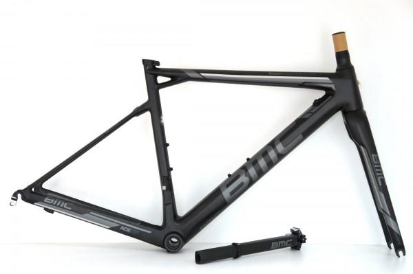BMC TeamMachine SLR01 frameset 48cm