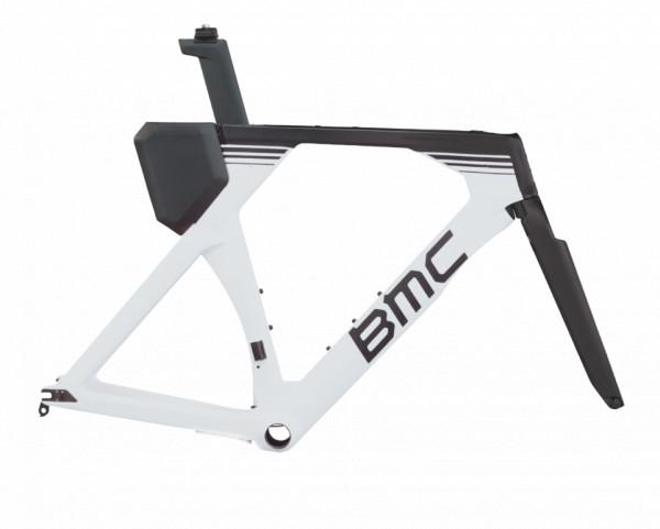 BMC Timemachine 02 TM02 Rahmenset 2018 TM 02