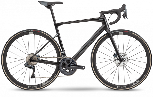 BMC ROADMACHINE 02 ONE (2020) Ultegra Di2