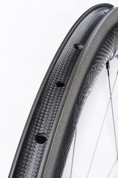 ZIPP 454 NSW Laufradsatz
