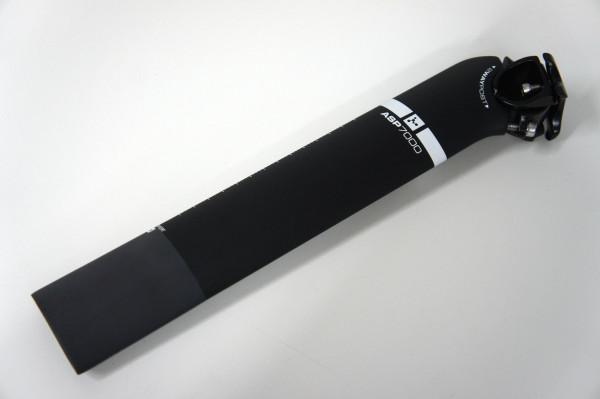 Argon 18 ASP7000 Carbon Sattelstütze ASP 7000 E116 E118