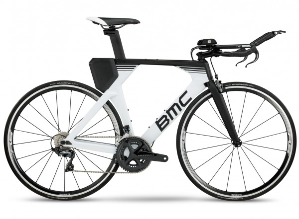 BMC Timemachine 02 TWO TM02 2019