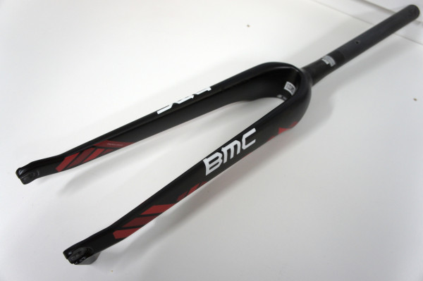 BMC Gabel CrossMachine 01 CX01