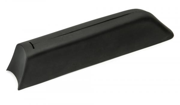 Cervelo Smartpak 400  (Cervelo P-Series / P5 Disc)