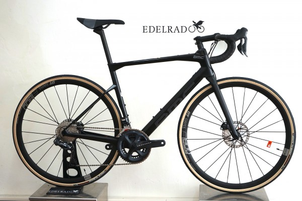 BMC ROADMACHINE 02 ONE (2020) Ultegra Di2 (RM02)