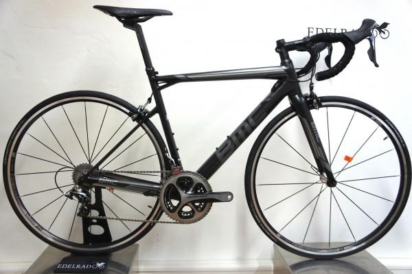 BMC TeamMachine SLR01 DuraAce 2015
