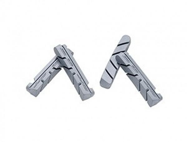 ZIPP Bremsbeläge Platinum Pro Evo (4 Stück)