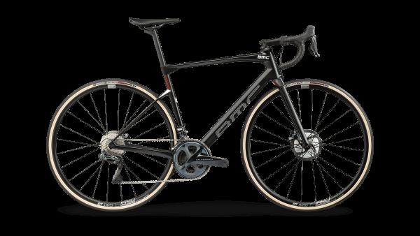 BMC ROADMACHINE TWO (2021) Ultegra Di2 2x11