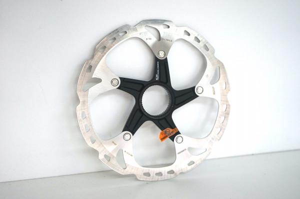 Shimano Bremsscheibe SM-RT81-M 180mm (Centerlock)