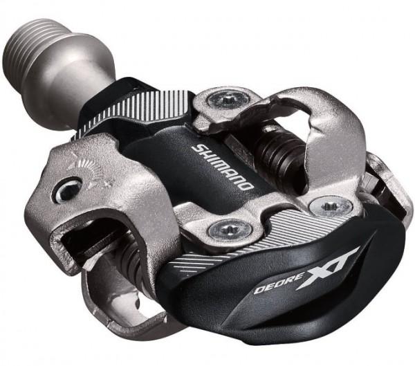 Shimano Pedal XT-M8100